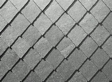 Schieferdach Kosten Vorteile Deckungsarten by Spitzwinkel Deckung Schiefer Deckungsarten