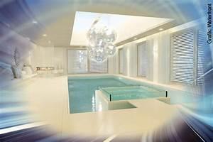 Schwimmbad Zu Hause De : schwimmbad 2020 schwimmbad zu ~ Markanthonyermac.com Haus und Dekorationen