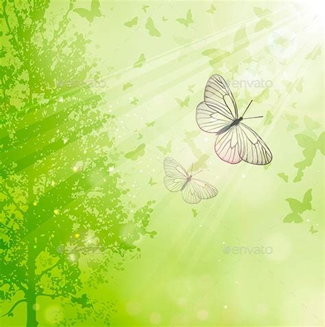 spring backgrounds psd jpeg png  premium