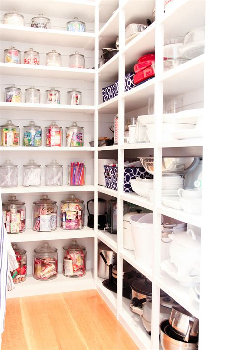 organize kitchen shelves kitchens benjamin blackwelder cabinetry 1247
