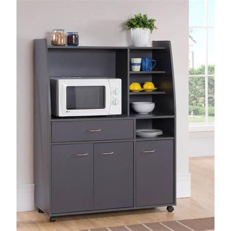 meuble rangement cuisine pas cher meuble de cuisine noir pas cher