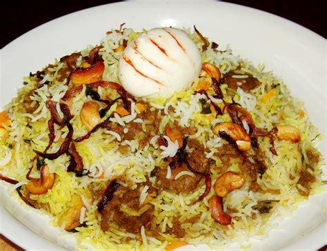 biryani cuisine biryani it 39 s an indian and dish and it is