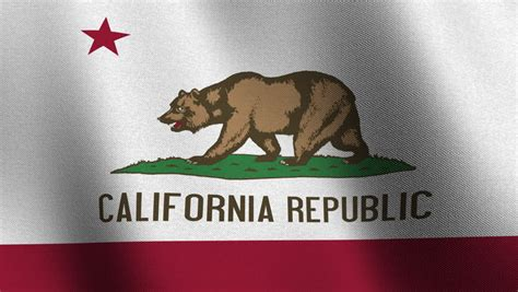 seamless loop   california stock footage video