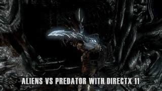 the bureau xcom declassified metacritic aliens vs predator review