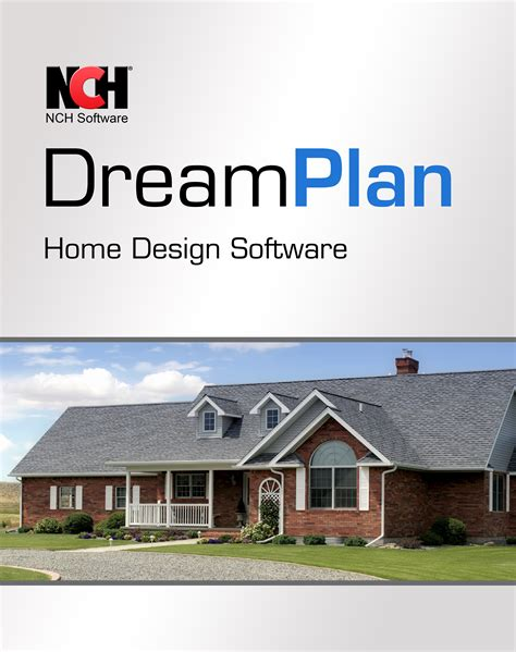 House Design Software Australia by Terrific House Design Software Top 5 Free 3d 3d Home
