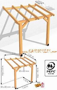 Abri Bois Pas Cher : couvrir une terrasse pas cher 0 abri terrasse bois pas ~ Dailycaller-alerts.com Idées de Décoration