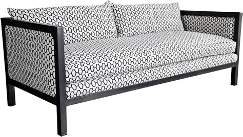 metal frame sectional sofa metal frame sofa sofa with metal frame claremont office