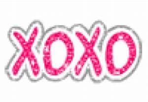 Aenna Xoxo : xoxo gifs find share on giphy ~ Eleganceandgraceweddings.com Haus und Dekorationen