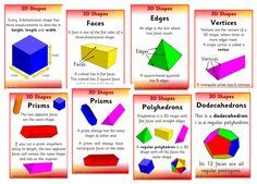 shapes worksheets  images geometry worksheets