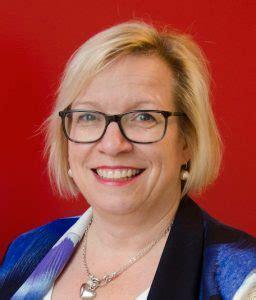 Dr Aimee Ryan Appointed Associate Dean Biomedical Bsc