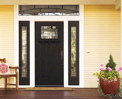 wilke window and door st louis steel fiberglass doors by wilke windows door