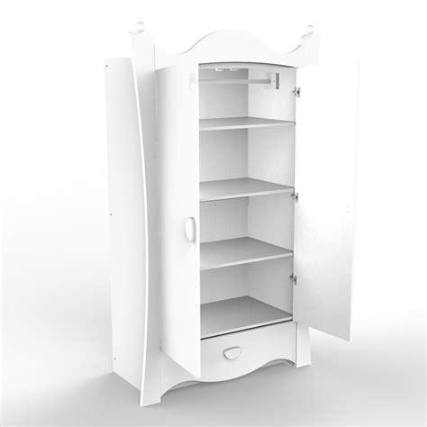 armoire pour chambre armoire pour chambre armoire de stockage linge pour