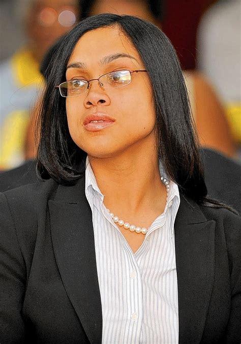 baltimore states attorney gregg  bernstein  primary