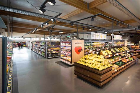 Aldi Flags 14 More Wa Stores In 2017  Business News