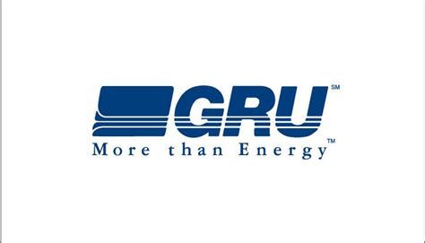 Save on Utility Costs with GRU Business Rebates | The ...