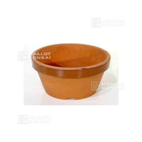 pot de culture bonsai pots de culture japonais pot de culture bas n 176 3 de maillot bonsa 239 la boutique maillot bonsai