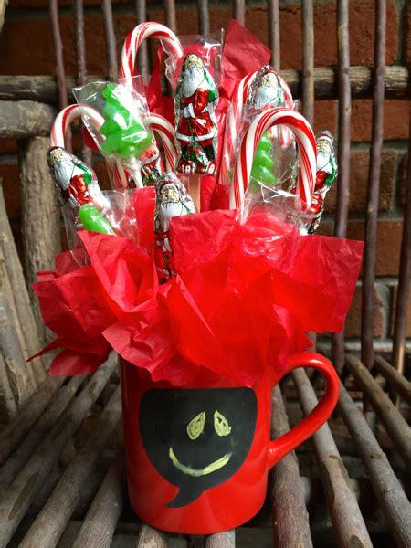 candy bouquet  diy ideas guide patterns