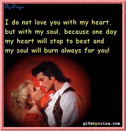 Poems Birthday Messages Romantic Forever Loves Short