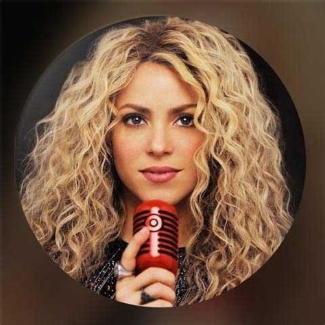 Shakira Songs Download: Shakira Hit MP3 New Songs Online ...