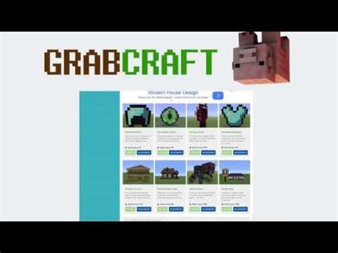 find  minecraft blueprints layer  layer