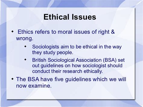 Ethical Issues  Copywritersdictionaryxfc2com. Business Marketing Courses Abc Duct Cleaning. Caring For The Elderly With Dementia. Comcast Customer Service Massachusetts. Delivery Route Planning Software Free. Family Lawyers In Phoenix Az. Flash Drive Data Recovery Company. Grad School For Marketing Smoke Control Panel. Enlarged Prostate Medication List