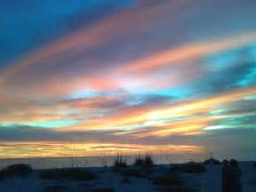 Sanibel Island Florida Beaches Sunset