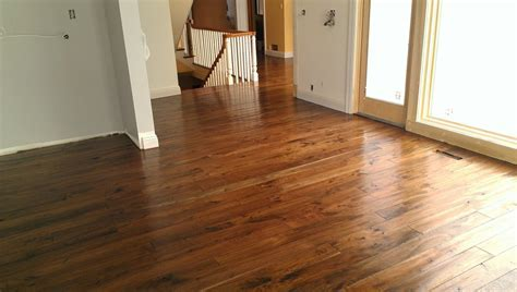 A Complete Guide to Home Flooring Options   Majestic