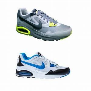 Nike Frauen Männer Dunk Hi WeißSchwarz 904233 103 Nike