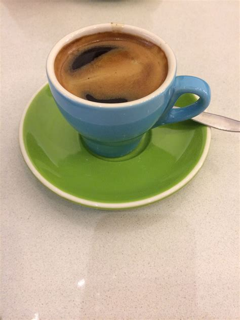 Cafe noir is located inside monroe salon studios. Carre noir @ Chatswood (With images) | Best coffee, Glassware, Tableware
