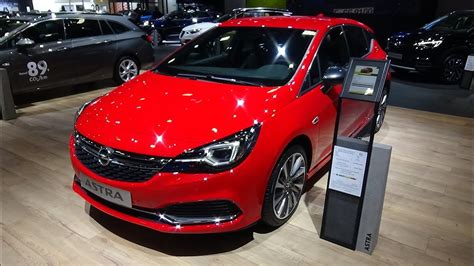 Opel Astra Opc 2020 by Opel Astra Opc 2020 Pusat Hobi