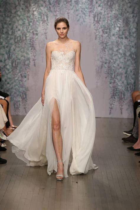 bridal dresses  rent