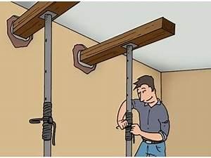 Comment Faire Une Ouverture Dans Un Mur Porteur : cr er une fen tre dans un mur porteur internorm ~ Melissatoandfro.com Idées de Décoration
