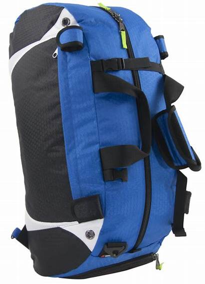 Warzone Lacrosse Bag Duffle Bags Amaro Quick
