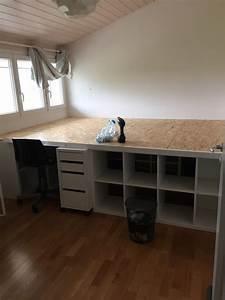 Lit Meuble Ikea : ou trouver du bois pour faire des meubles maison design ~ Premium-room.com Idées de Décoration