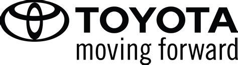 toyota logo toyota logo moving forward image 392