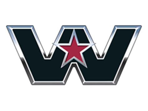 western star logo hd png information carlogosorg