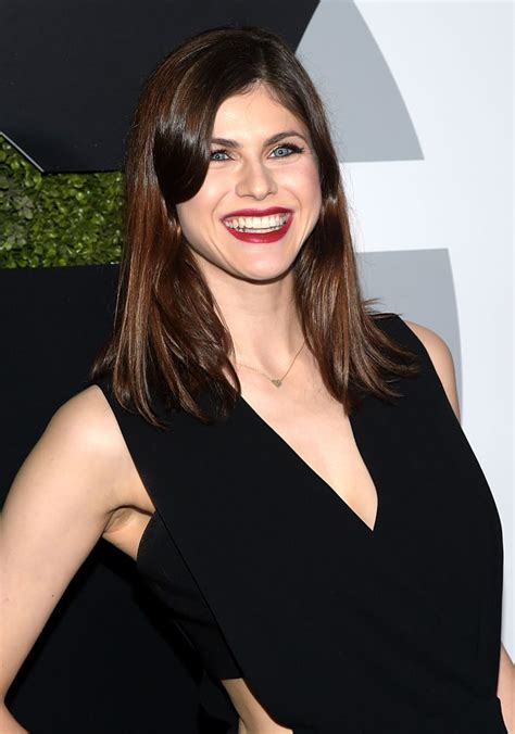alexandra pics alexandra daddario wiki monsters movies family net worth and a change in direction