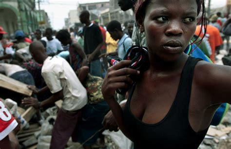 Haitian Women Porn Black Ametuer Sex