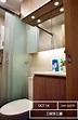 工程實例 – 【新造廁所】 – Easy Quote 依時報 – 網上自助裝修報價平台