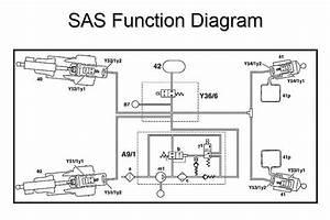 R U00e9sultats De Recherche D U0026 39 Images Pour  U00ab Wiring Diagram
