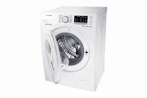 Günstige Gute Waschmaschine : samsung waschmaschine test vergleich 2019 addwash waschmaschine ~ Buech-reservation.com Haus und Dekorationen