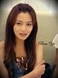 Reen Yu Love Buffet actress replace Qiao Qiao ~ Taiwan ...