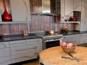 metal kitchen backsplash kitchen backsplash metal medallions home design ideas