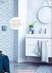 Bad Design Zeitschrift : abo pr mie testbericht zeitschrift abo sch ner wohnen ~ Markanthonyermac.com Haus und Dekorationen