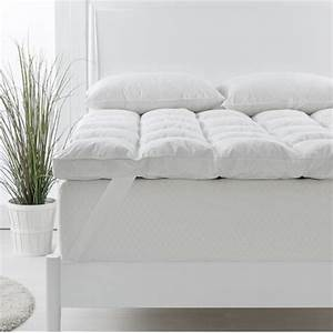 templeandwebster compare club With compare mattress toppers