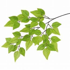 Branche De Bouleau : d co branche de bouleau artificielle 70 cm d coration ~ Melissatoandfro.com Idées de Décoration