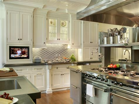 stainless steel backsplash tiles pictures ideas