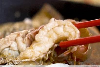 Seafood Zhen Jie Crayfish Eatbook Sg Restaurant