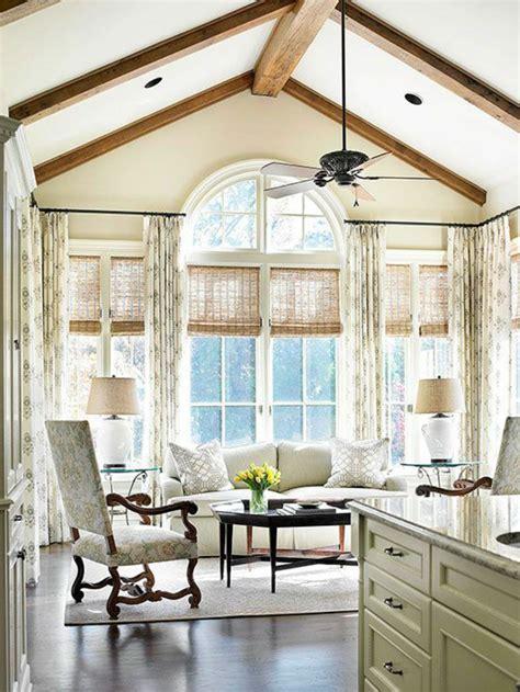 rideau coulissant cuisine meuble avec rideau coulissant pour cuisine meuble de