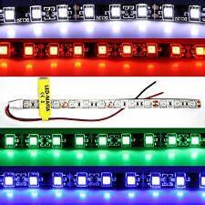 Led Streifen Wasserdicht Selbstklebend : led beleuchtung g nstig kaufen ebay ~ Kayakingforconservation.com Haus und Dekorationen